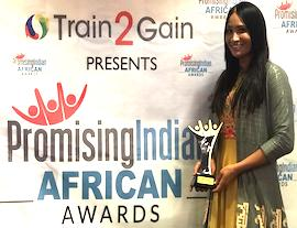 Two more to top awards for the Academy in Mauritius - Mauritius